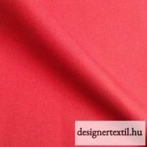 Piros pamutvászon (USA Red)