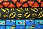 Designer flannel fabric