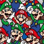 Nintendo / Super Mario